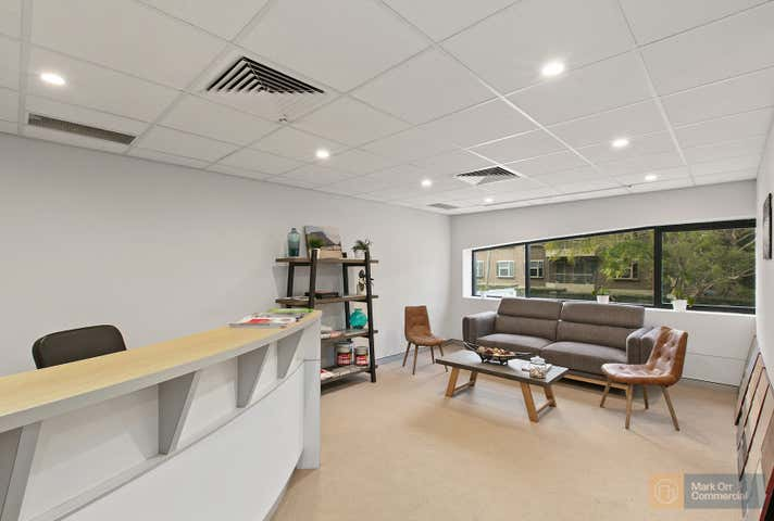 Suite 2, 27 Grosvenor Neutral Bay NSW 2089 - Image 1