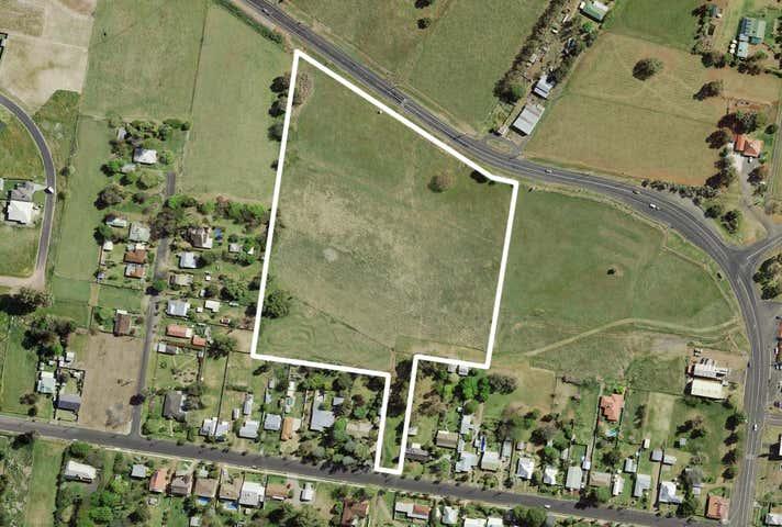 Montefiores NSW 2820 - Image 1
