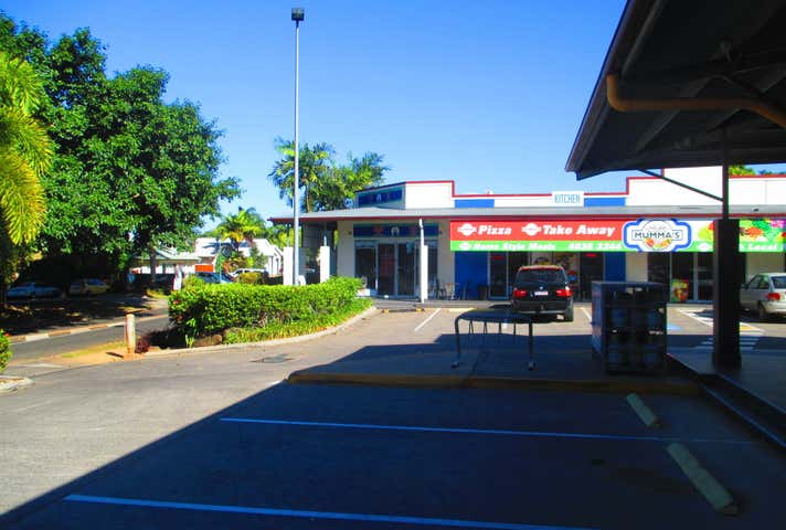 Forest Gardens Shopping Complex, Shop 9, 121-127 Benjamina Street Mount Sheridan QLD 4868 - Image 1