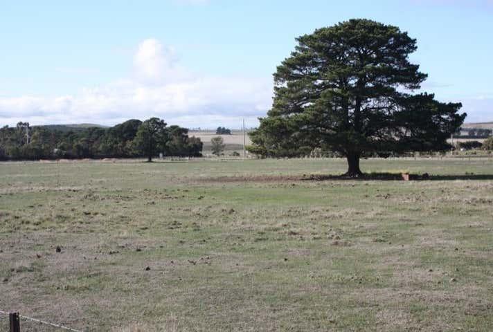 2 Head Lane Gisborne South VIC 3437 - Image 1