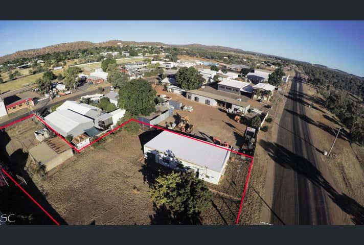 58-60 Duchess Road Mount Isa QLD 4825 - Image 1