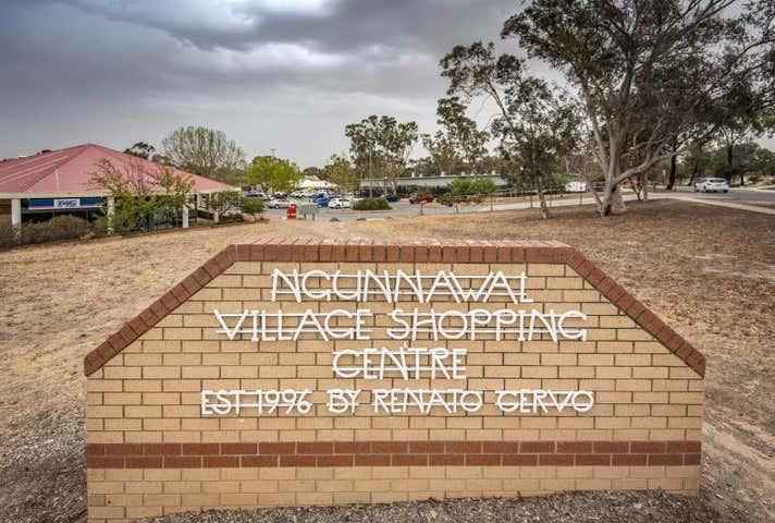 36 Yarrawonga Street Ngunnawal ACT 2913 - Image 1