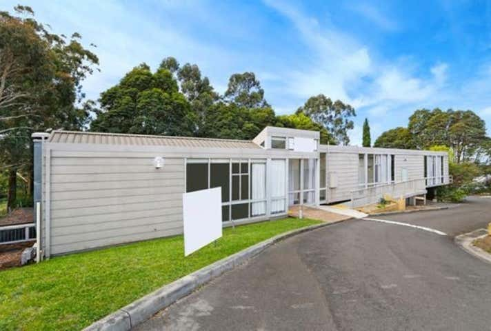 Offices / Medical Rooms, 39-43 Princes Highway Corrimal NSW 2518 - Image 1