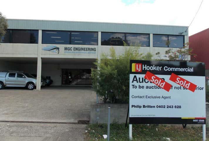 4 Euston Street Rydalmere NSW 2116 - Image 1