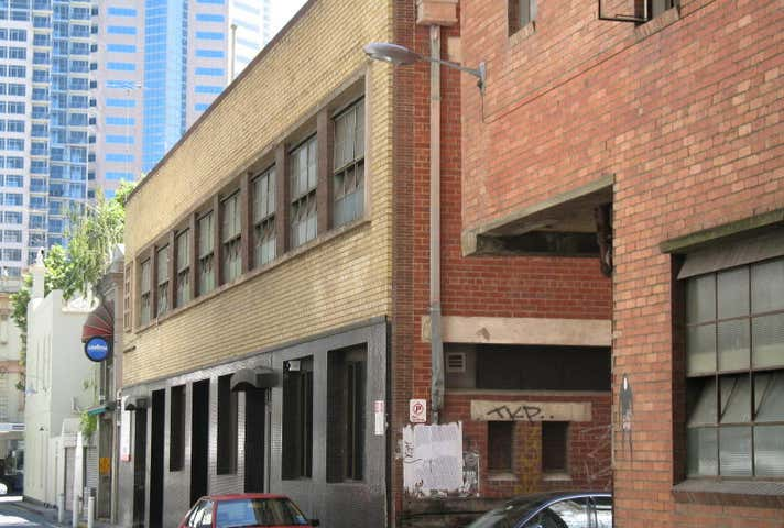 12-18 Meyers Place Melbourne VIC 3000 - Image 1