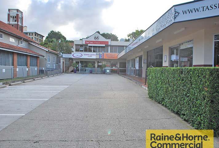 3/68 Racecourse Road Hamilton QLD 4007 - Image 1