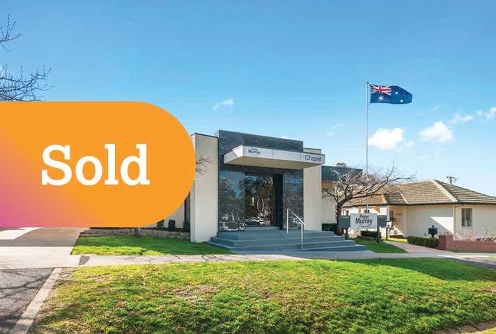 Funeral Home Freehold, 30-32 Victoria Street & 120 Day Street Bairnsdale VIC 3875 - Image 1