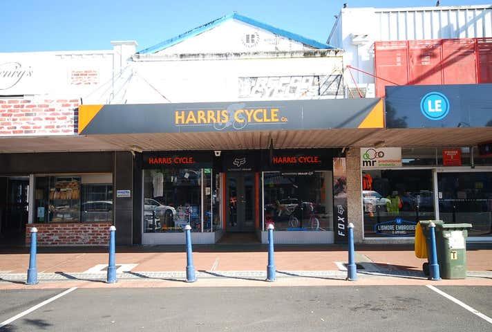 85 Keen Street Lismore NSW 2480 - Image 1