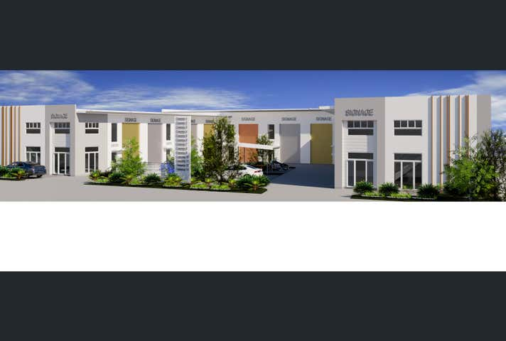 9 Dual Avenue Warana QLD 4575 - Image 1