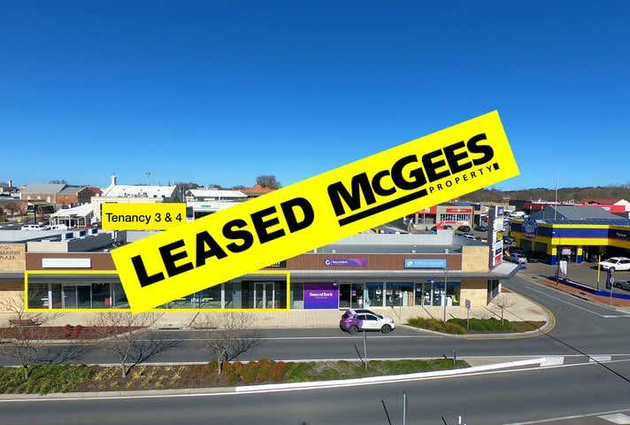 Mount Barker Plaza Shopping Centre, Tenancy 3/Cnr 22-28 Hutchinson & Morphett Streets Mount Barker SA 5251 - Image 1