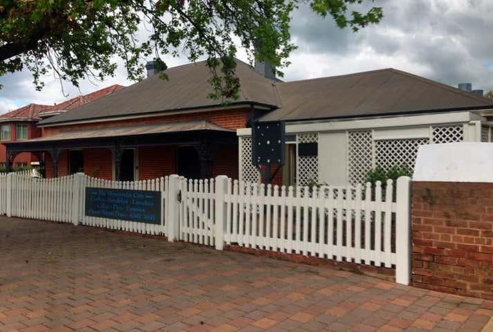 127 Kendal St Cowra NSW 2794 - Image 1