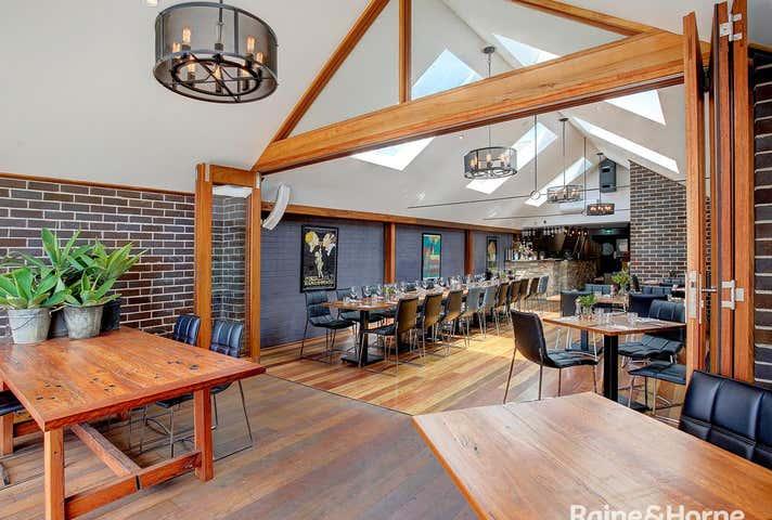 75B Main Street Mittagong NSW 2575 - Image 1
