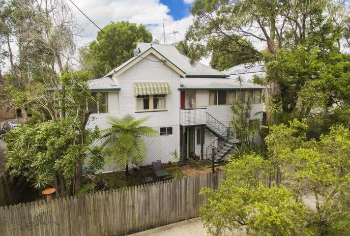 14 Ewing St Lismore NSW 2480 - Image 1