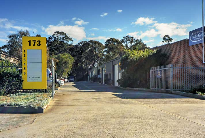 5/173 Princes Highway South Nowra NSW 2541 - Image 1