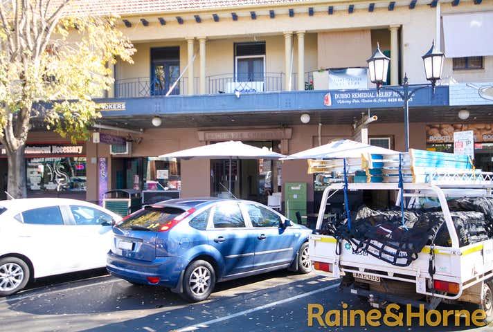 Room 17, 69-79 Macquarie Street Dubbo NSW 2830 - Image 1