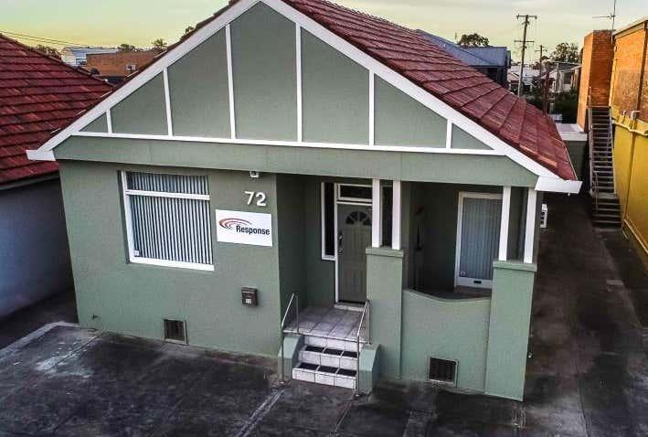 72 Belford Street Broadmeadow NSW 2292 - Image 1