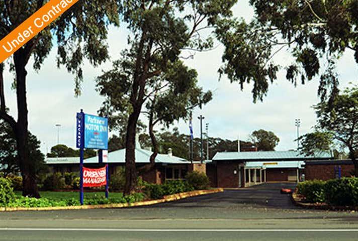 Parkes NSW 2870 - Image 1