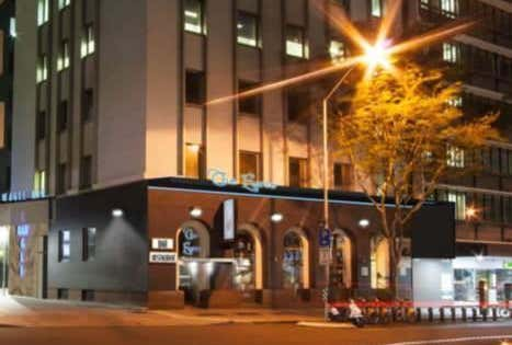 371 Queen Street Brisbane City QLD 4000 - Image 1