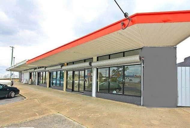 4/255 SIBLEY RD Wynnum West QLD 4178 - Image 1