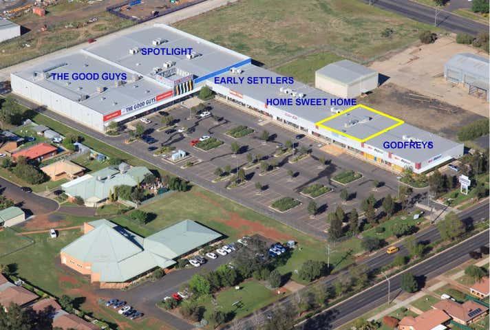 5/243 Cobra Street Dubbo NSW 2830 - Image 1