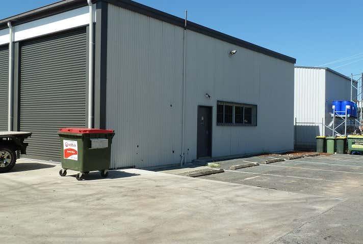 E4/10 Prospect Street Mackay QLD 4740 - Image 1