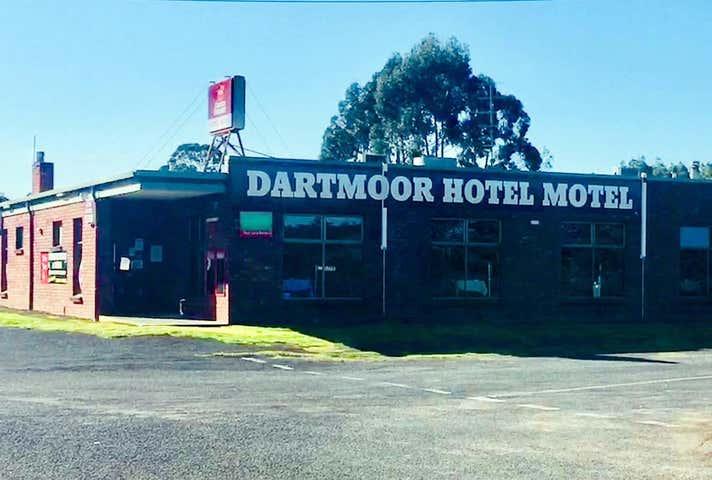 Dartmoor VIC 3304 - Image 1