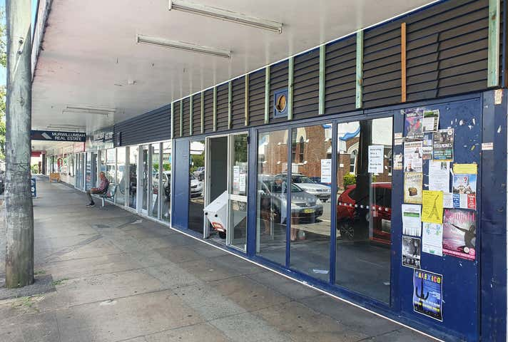4/27 Wollumbin Road Murwillumbah NSW 2484 - Image 1