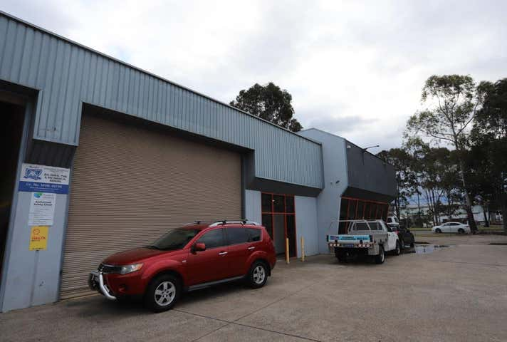 3/10 Eddie Road Minchinbury NSW 2770 - Image 1
