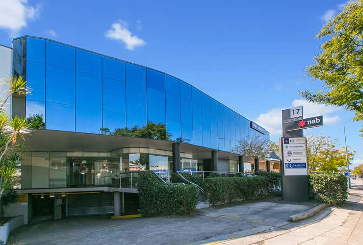 17 Station Road, Indooroopilly, Qld 4068