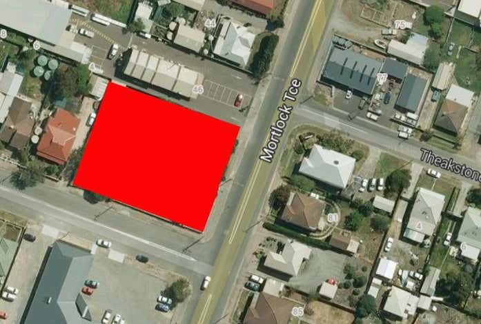 48-50 Mortlock Terrace Port Lincoln SA 5606 - Image 1