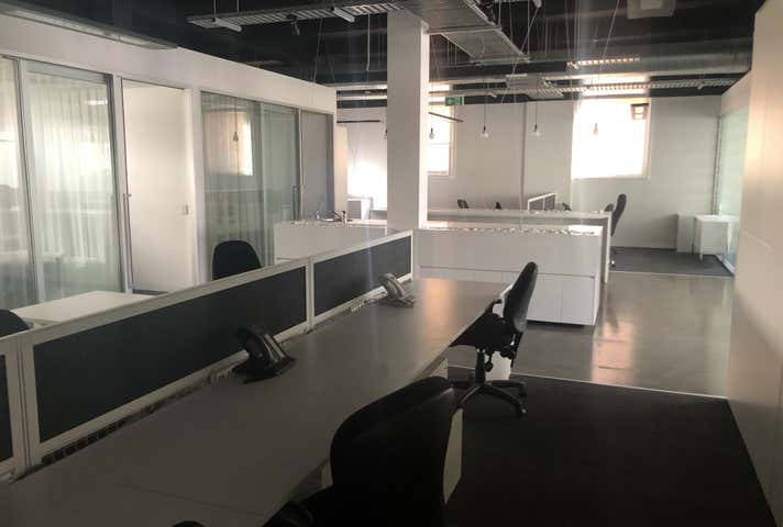 Level 1 Suite 1, 15 Leigh St Adelaide SA 5000 - Image 1