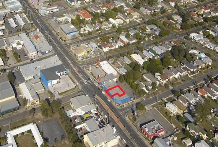 303 Oxley Ave Margate QLD 4019 - Image 1