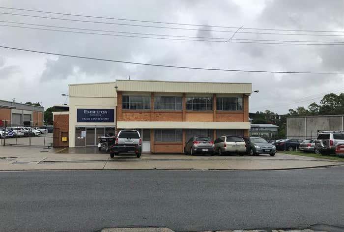 46 Millway Street, Kedron, Qld 4031