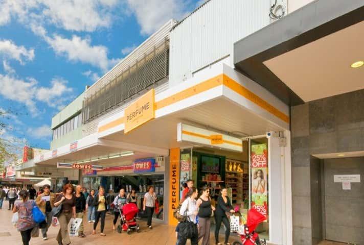 Chatswood NSW 2067 - Image 1