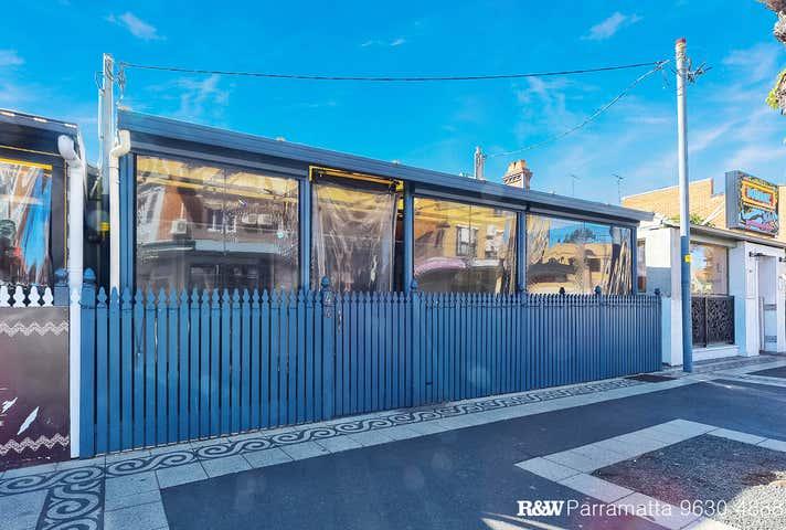 Harris Park NSW 2150 - Image 1