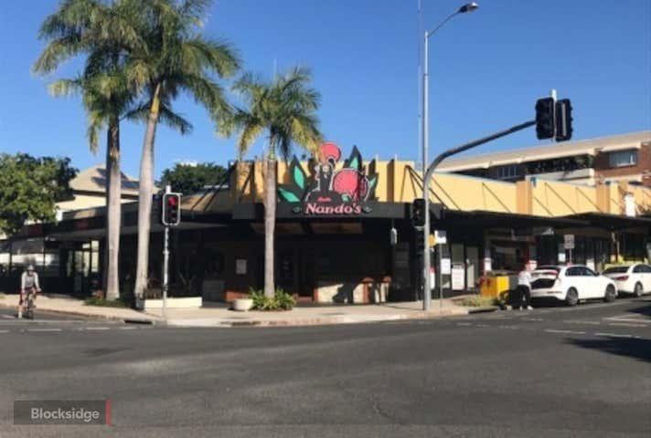 Shop 5, 84 Merthyr Road New Farm QLD 4005 - Image 1
