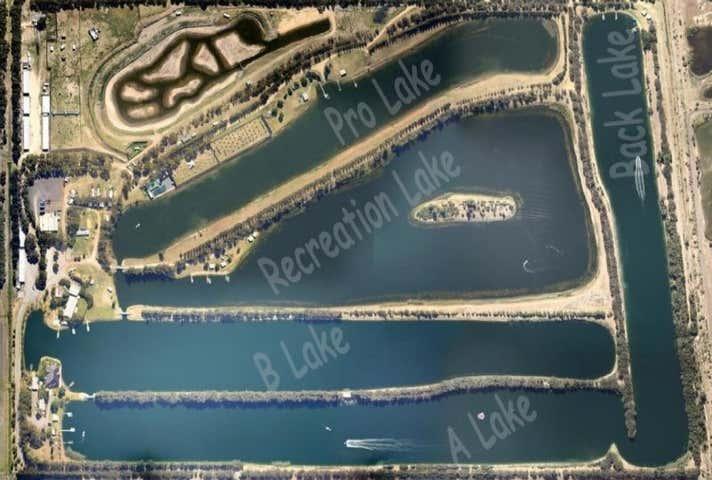 136 St Albans Road Baldivis WA 6171 - Image 1