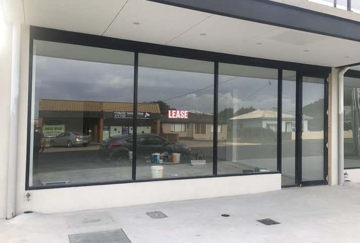 Shop 1/90-92 Back Beach Road San Remo VIC 3925 - Image 1