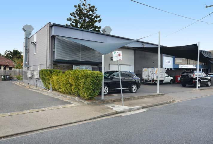 57 Manilla Street East Brisbane QLD 4169 - Image 1