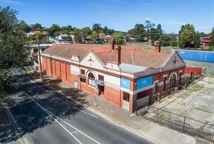 Main Office, 14 Hill Street Ballarat Central VIC 3350 - Image 1