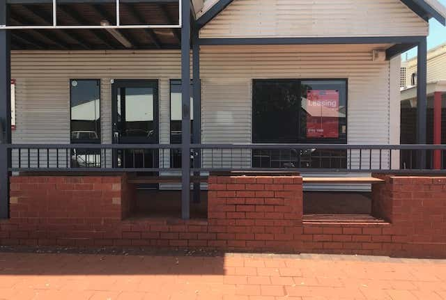 Commercial Real Estate & Property For Lease In Broome