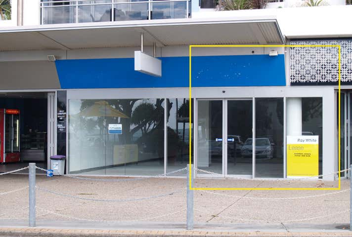 Shop 2a/60 Marine Parade Kingscliff NSW 2487 - Image 1