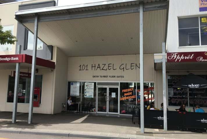 Suite 6/101 Hazel Glen Drive Doreen VIC 3754 - Image 1