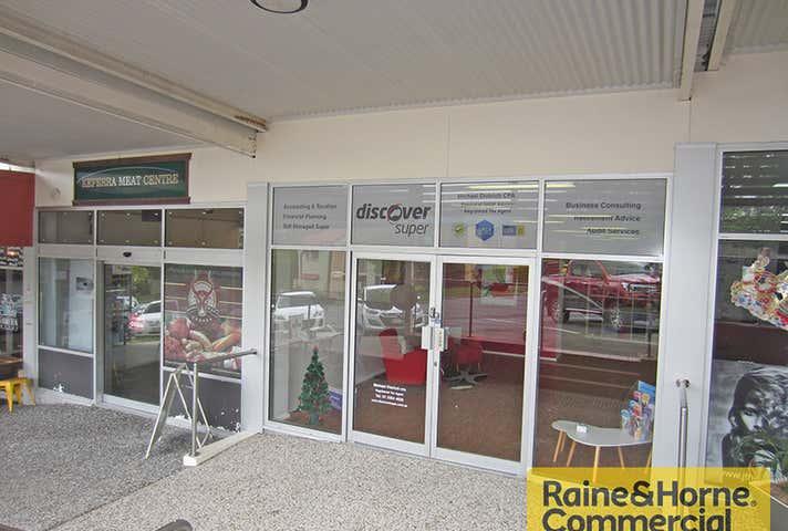 Keperra QLD 4054 - Image 1