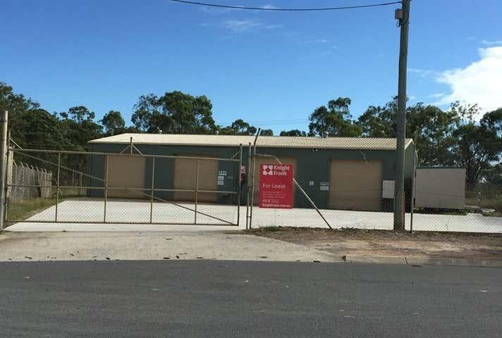 20 Enterprise Street Boyne Island QLD 4680 - Image 1