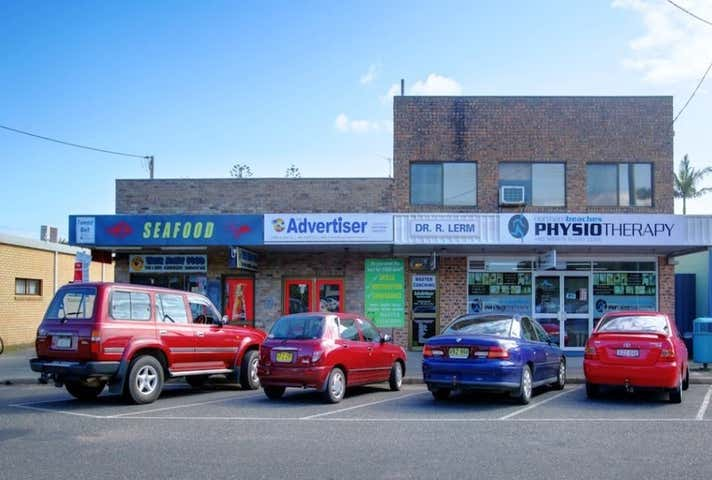 9 Market Street Woolgoolga NSW 2456 - Image 1