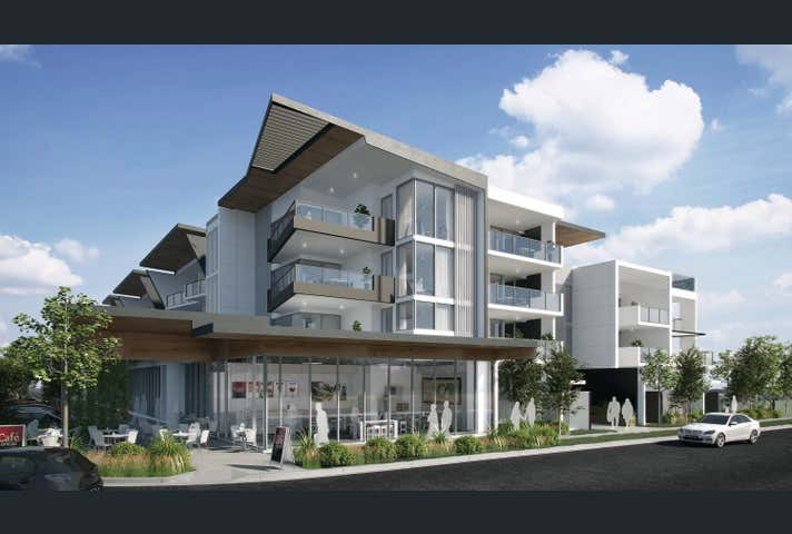 17/38 Ocean Avenue Kingscliff NSW 2487 - Image 1