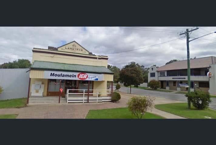44 Morago St Moulamein NSW 2733 - Image 1