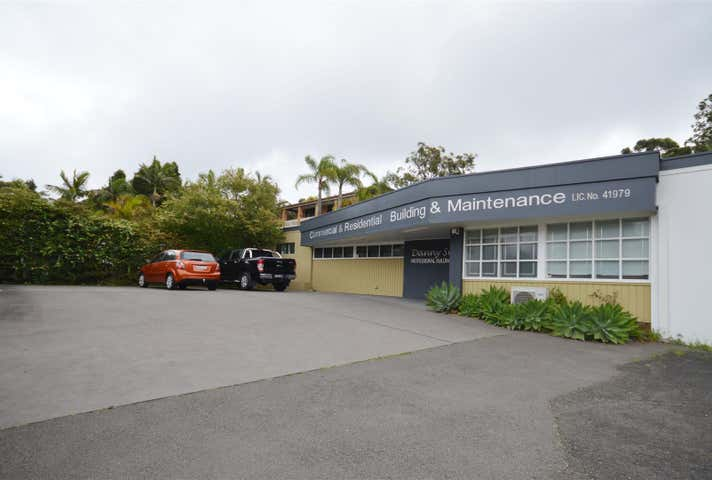 Unit A/159 Macquarie Road Macquarie Hills NSW 2285 - Image 1