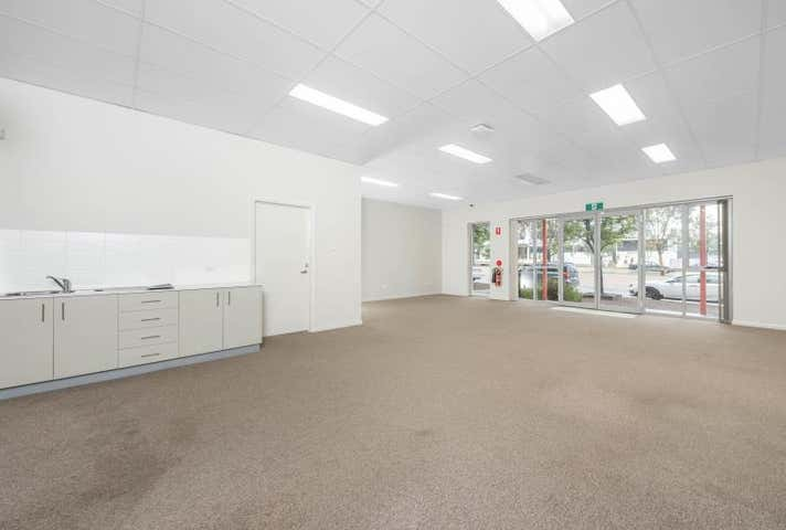 99-101 Anthony Rolfe Avenue Gungahlin ACT 2912 - Image 1